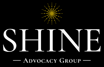 Shine Advocacy Group, LLC